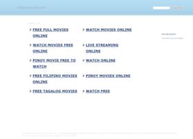 Online pinoy free Teleserye