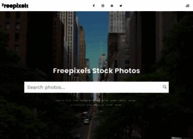 Freepixels.com thumbnail
