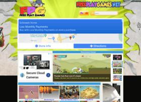 Freeplaygames.net thumbnail