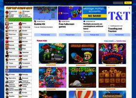 Freeplayonlinegame.ru thumbnail