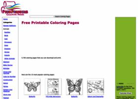Freeprintablecoloringpages.net thumbnail