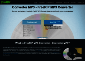 Freerip.com thumbnail
