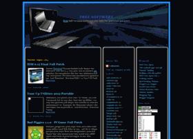 Freesoftware-only.blogspot.com thumbnail
