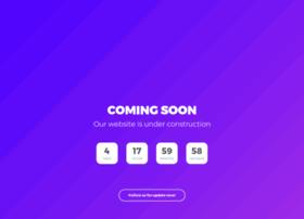 Freetemplates.bz thumbnail