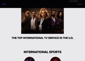 Freetvall.live thumbnail