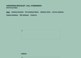 Freevashikaran.in thumbnail