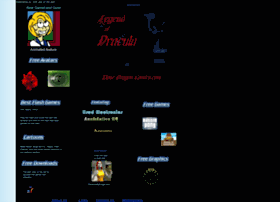 how to get free avatars ps3