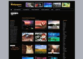 Freewallpapers4desktop.com thumbnail