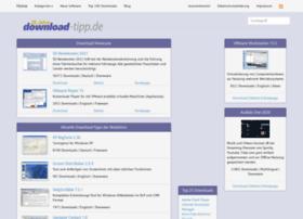 Freeware-tipp.de thumbnail
