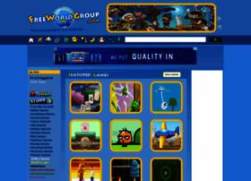 Freeworldgroup.com thumbnail