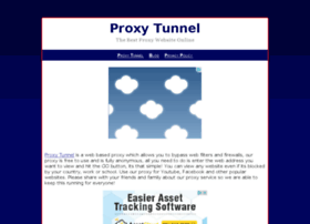 Freeyoutubeproxy.net thumbnail