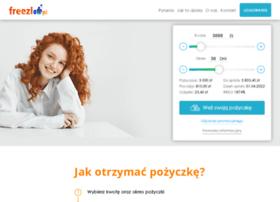 Freezl.pl thumbnail