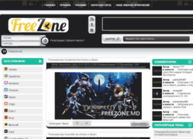 Freezone.md thumbnail