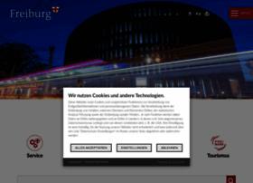 Freiburg.de thumbnail