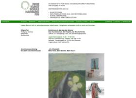 Freie-kunstschule-hh-fiu.de thumbnail