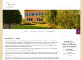 Freie-waldorfschule-dinslaken.de thumbnail