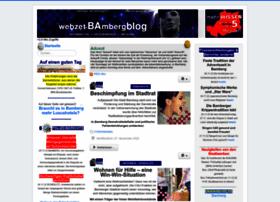 Freie-webzet.de thumbnail