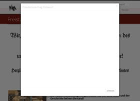 Freistaat-preussen.world thumbnail