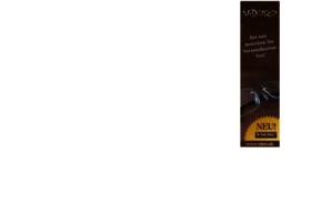 Freizeit-ratgeber.de thumbnail