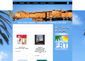 French-riviera-tendances.org thumbnail