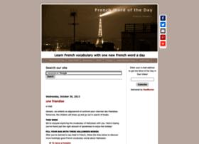 Frenchfanatic.com thumbnail