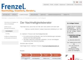 Frenzel-csr.consulting thumbnail