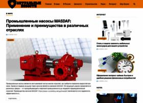 Fresh-recipes.ru thumbnail