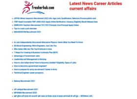 Walkin jobs for freshers from naukri : Benjamin spanish