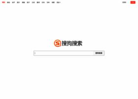 Freshersdreams.com thumbnail