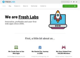Freshlabs.group thumbnail