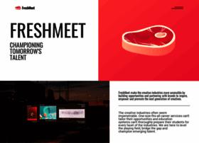 Freshmeet.co thumbnail
