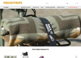 Freshtripe.co.uk thumbnail