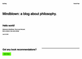 Freshwallpapers.info thumbnail