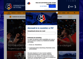 Frf.ro thumbnail