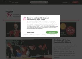 Friedrich-verlag.de thumbnail