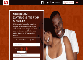 Internet dating Lagos: girls Lagos