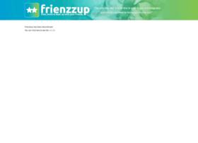Frienzzup.com thumbnail