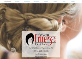 Fringe.salon thumbnail