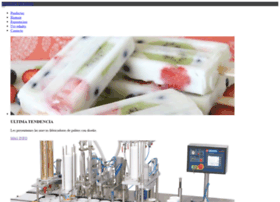 Frisher.com.ar thumbnail