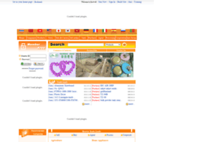 Fristweb.com thumbnail