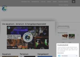 Fritskuiper.nl thumbnail