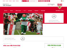 Fritzleclub.de thumbnail