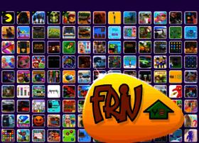 Friv-y8.net thumbnail