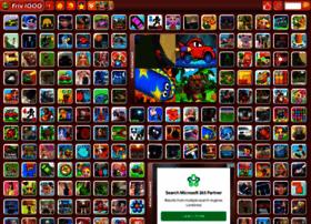 friv 1000 free games online
