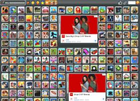 Friv1000000000.net thumbnail