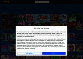 Friv1000games.org thumbnail