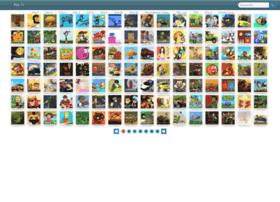 Friv11games.net thumbnail