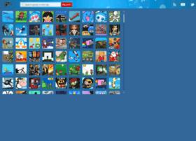 Friv1games.net thumbnail