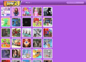 Friv2.click thumbnail