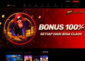Friv2 Org At Wi Friv 2 Friv Games Online Videos Games